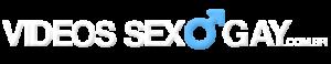 Videos Sexo Gay