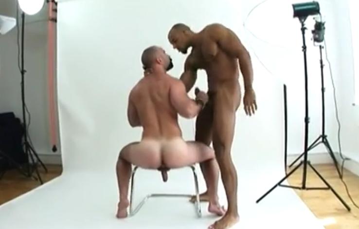 videos de sexo xxx porno brutal